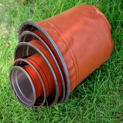 Cheap Plastic Garden Plant Pots Wholesale Suppliers