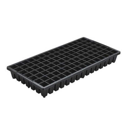 XZ 105 cells heavy duty seedling trays