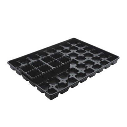 XD 8 cells seedling trays