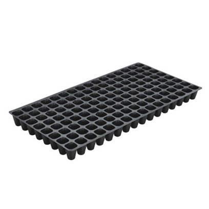 XD 128 cells seedling trays